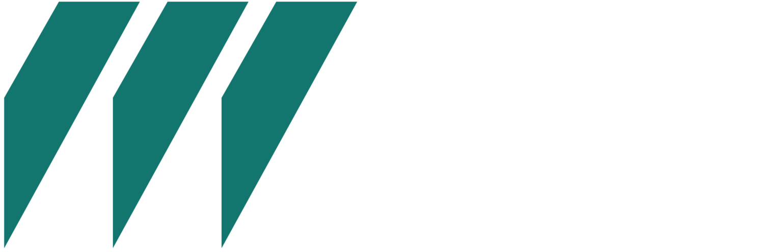 Master Connection Associates