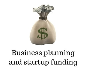 Business planning and startup funding.jpg