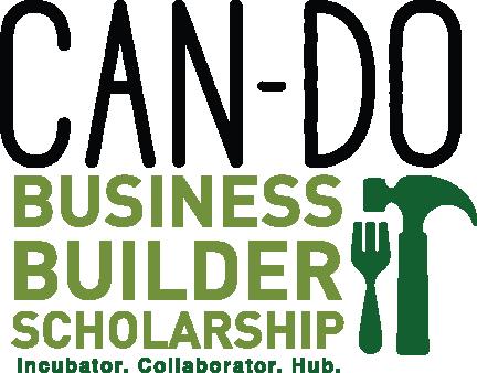 CDK_Scholarship_Logo.png