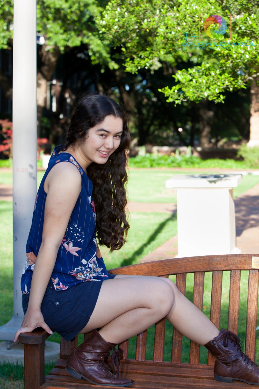 ChristinaS-6.jpg