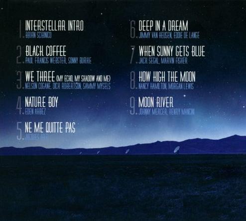 album_back2.jpg