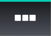 icon-wd.jpg