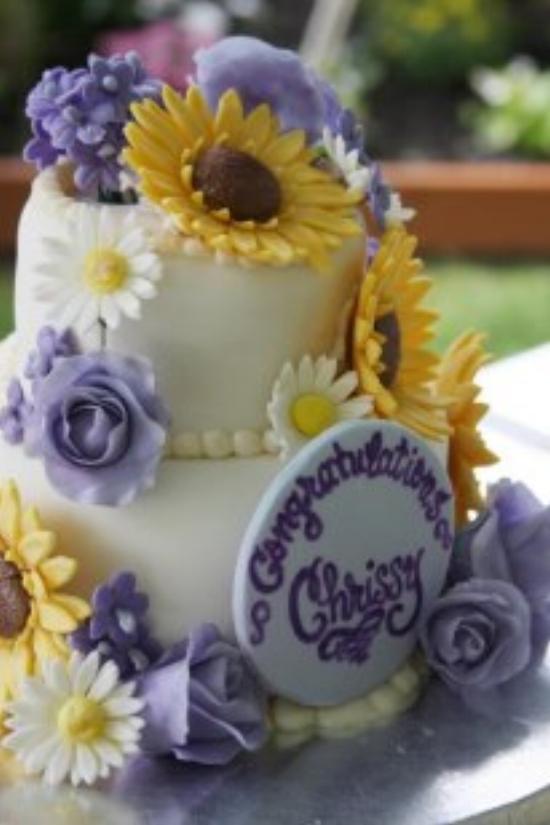 chrissy's shower cake.jpg