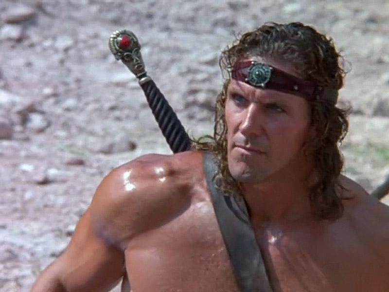 Conan-serie-1997-Ralf-Moeller--8-.jpg