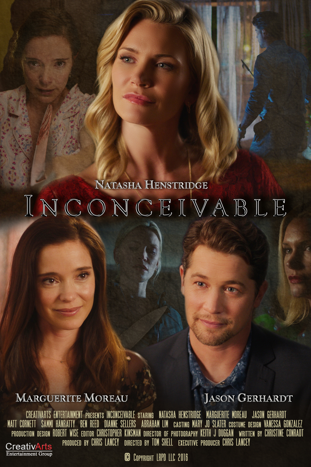 INCONCEIVABLE 1 SHEET V6 wCBlock&XB.jpg