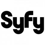 Syfy-logo-150x150.jpg