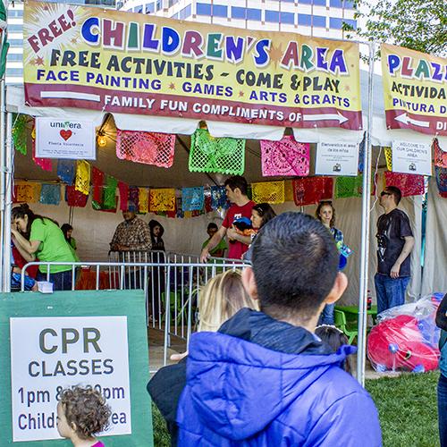 kids area 500 x 500.jpg