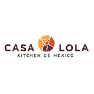 Casa_Lola_logo