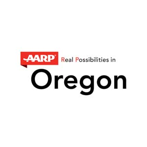 AARP_Oregon_logo