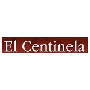 El_Centinela_logo
