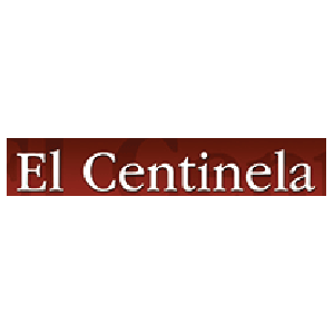 ElCentinelaSponsorLogo