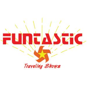 FuntasticSponsorLogo