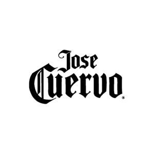 JoseCuervoSponsorLogo
