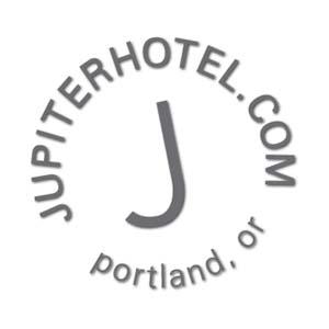 Jupiter_Hotel_logo