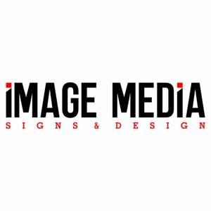 ImageMediaSponsorLogo