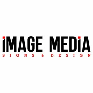 Image_Media_logo