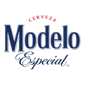 ModeloSponsorLogo