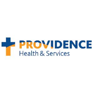 Providence_Health_logo
