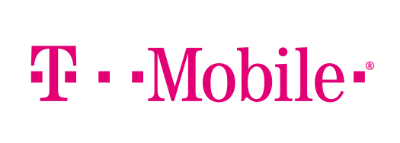 T-Mobile_logo_magenta