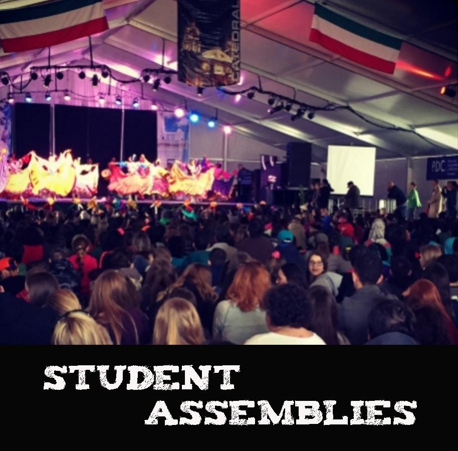 student assemblies.png