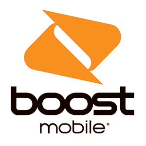BoostMobile_300px.png