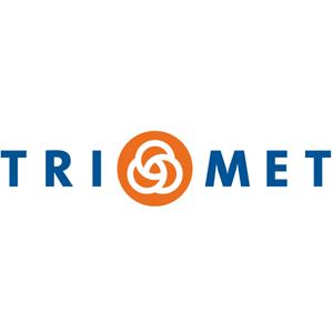 TriMet-logo_300px.png