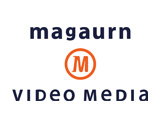 MagaurnVideoSponsorLogo