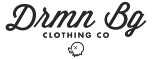 Drmn Bg Clothing Company