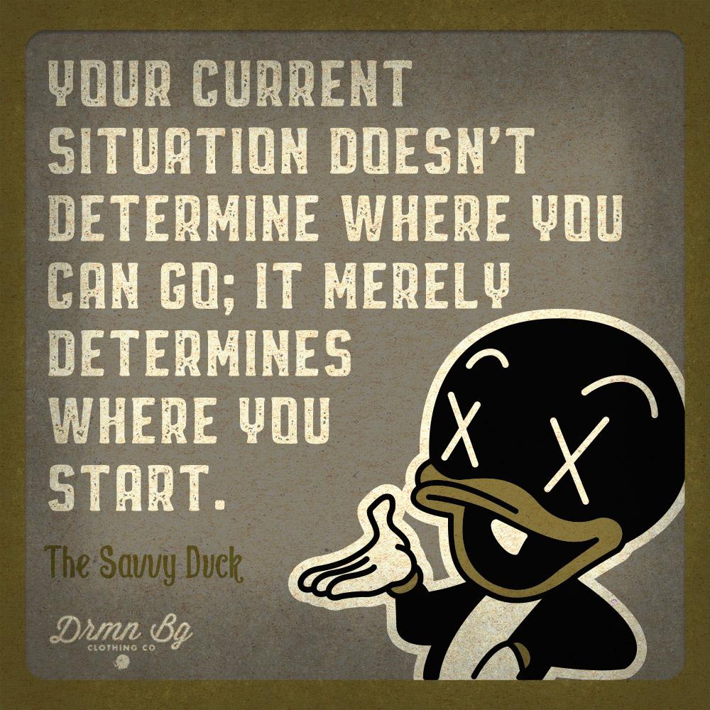 The Savvy Duck7.jpg