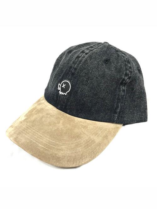 DAD HATS — DRMN BG™ Supply Co d9ce77a064e