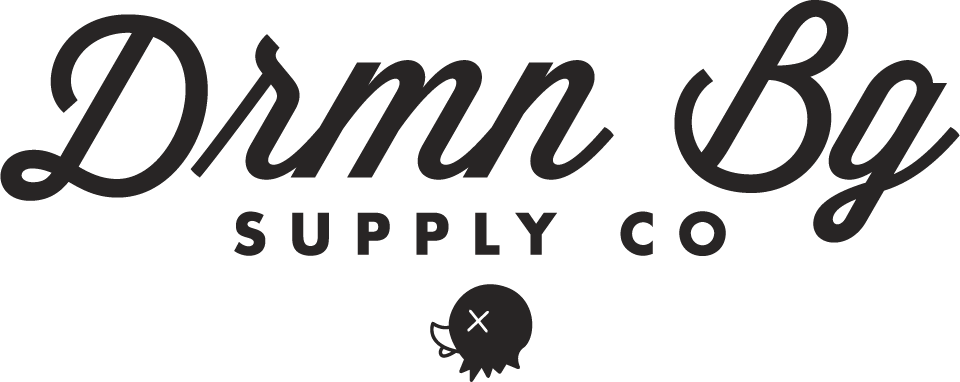 DRMN BG™ Supply Co