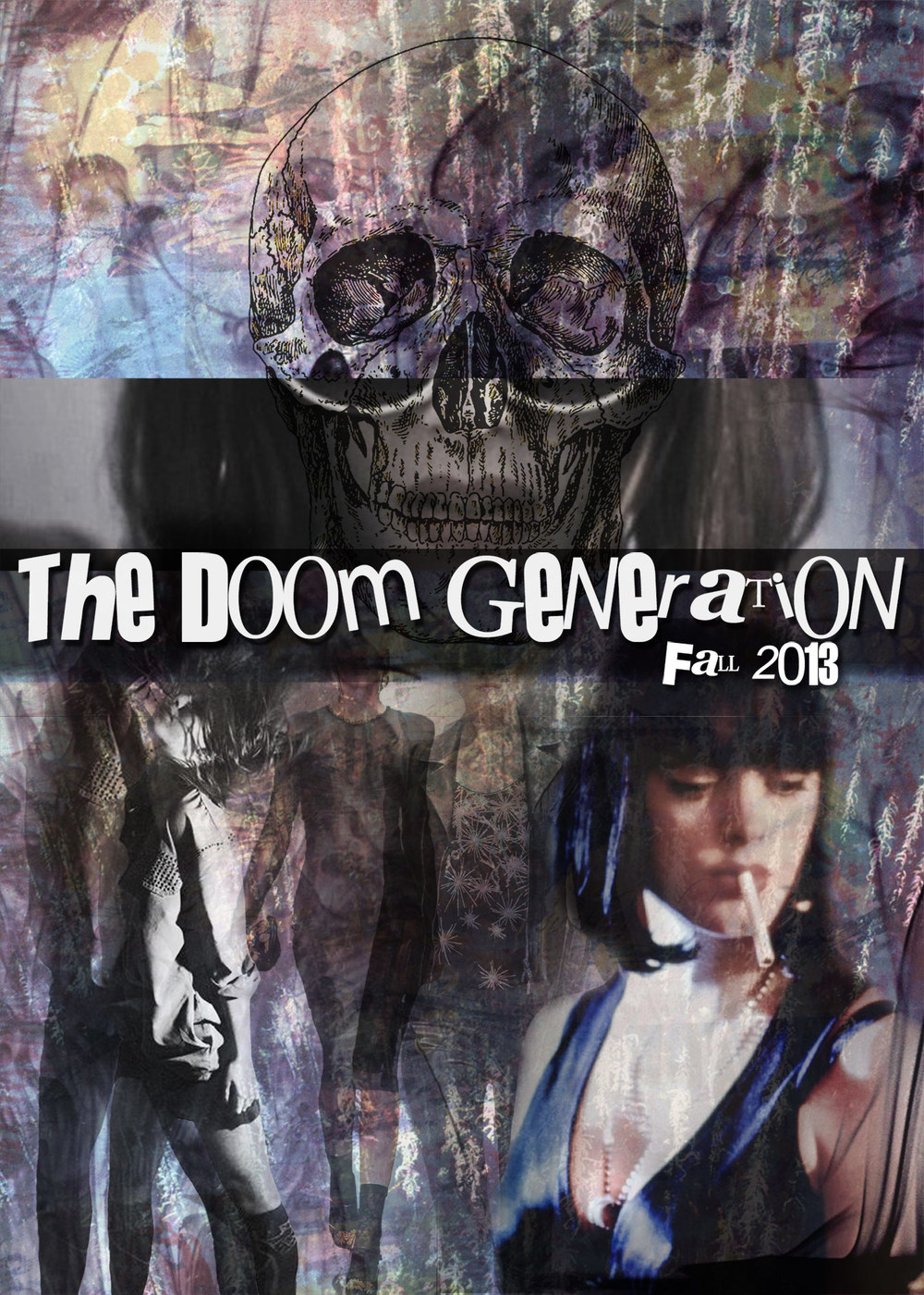 doom-generation-fall-2013.jpg