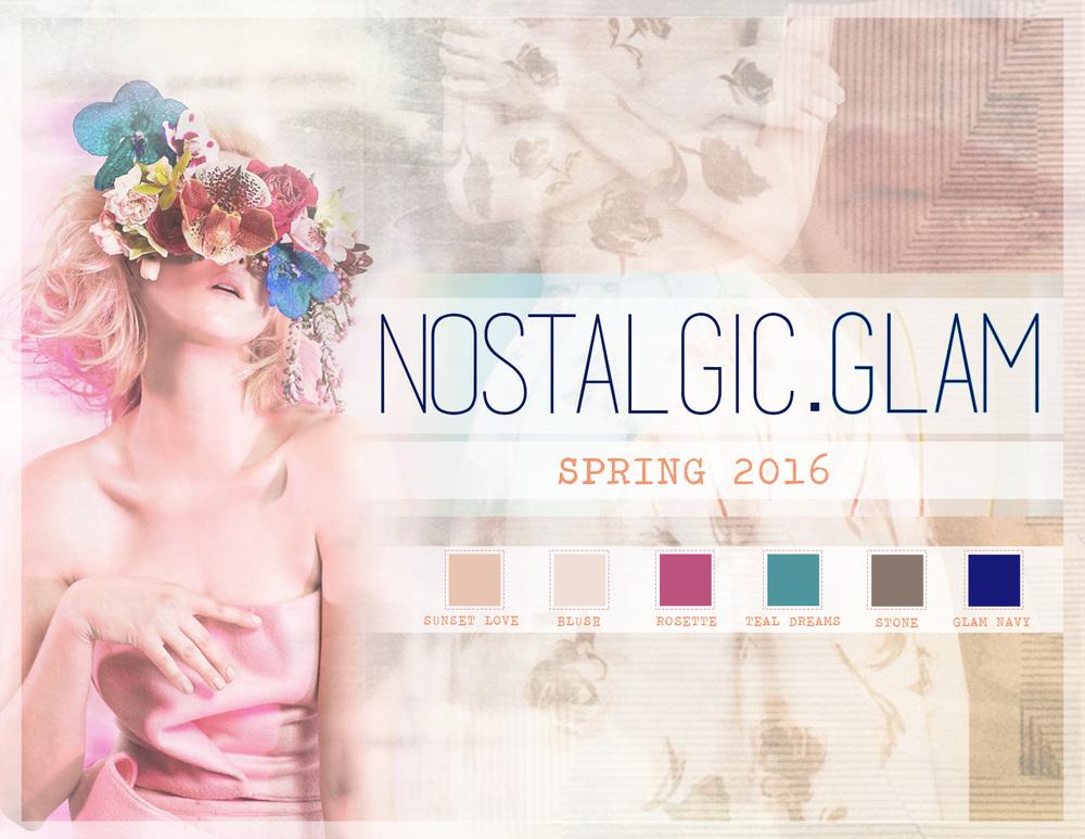 nostalgic-glam-spring-2016.jpg