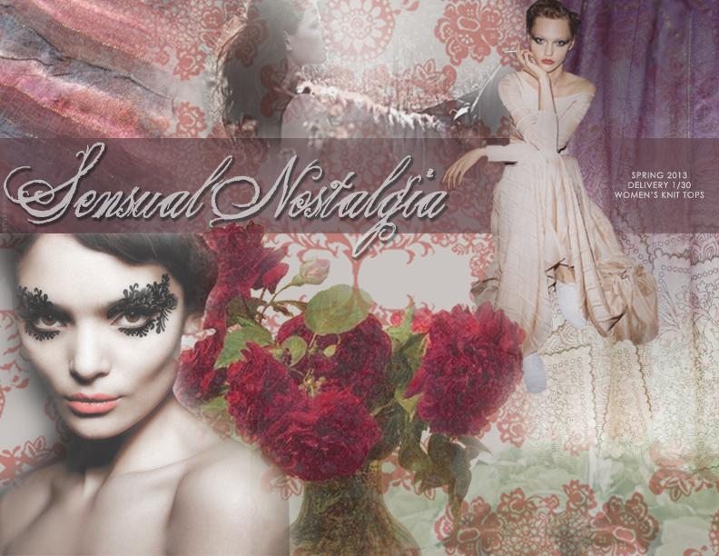 SensualNostalgia-spring-2013.jpg