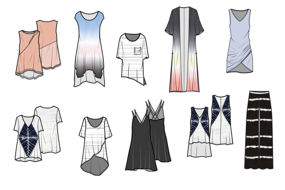 sketches-portfolio-4.jpg