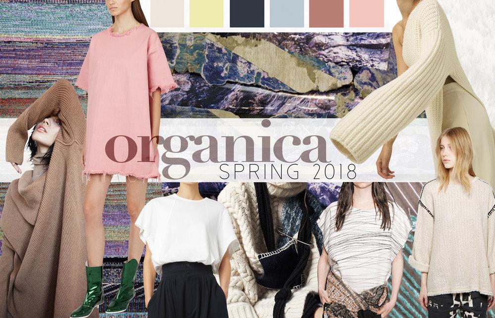 ORGANICA-SPRING-2018.jpg