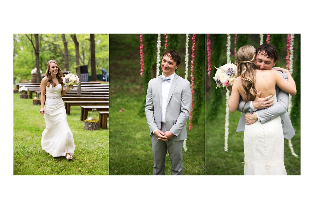 switzer_wedding_06.jpg