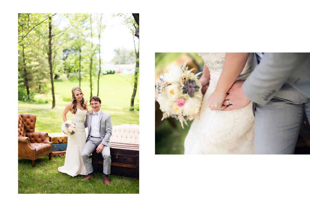 switzer_wedding_09.jpg