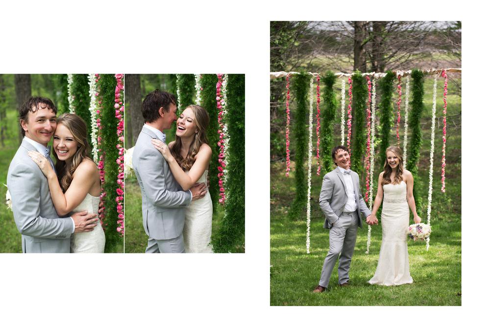 switzer_wedding_08.jpg