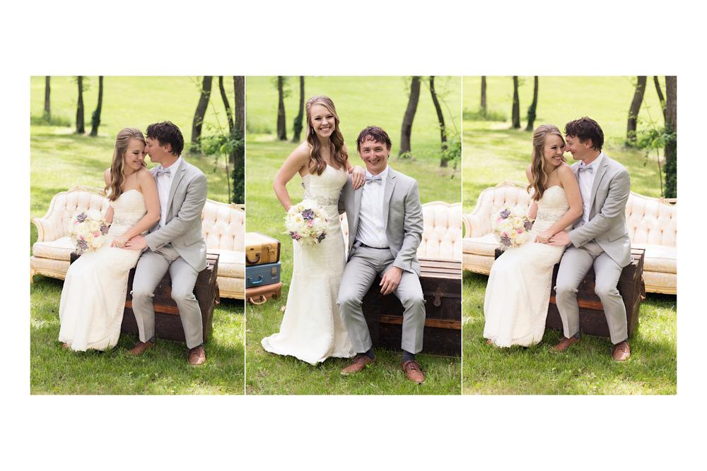 switzer_wedding_10.jpg