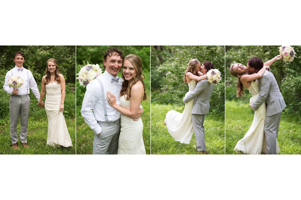switzer_wedding_12.jpg