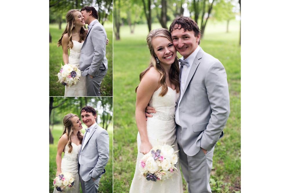switzer_wedding_11.jpg