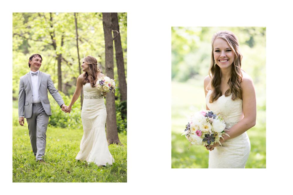 switzer_wedding_13.jpg