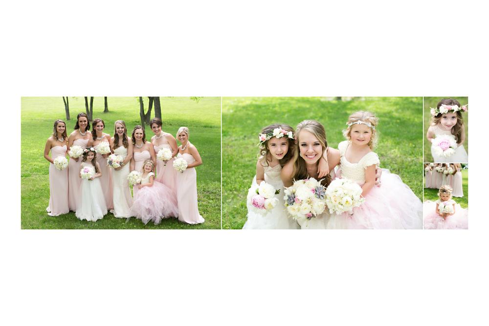 switzer_wedding_14.jpg