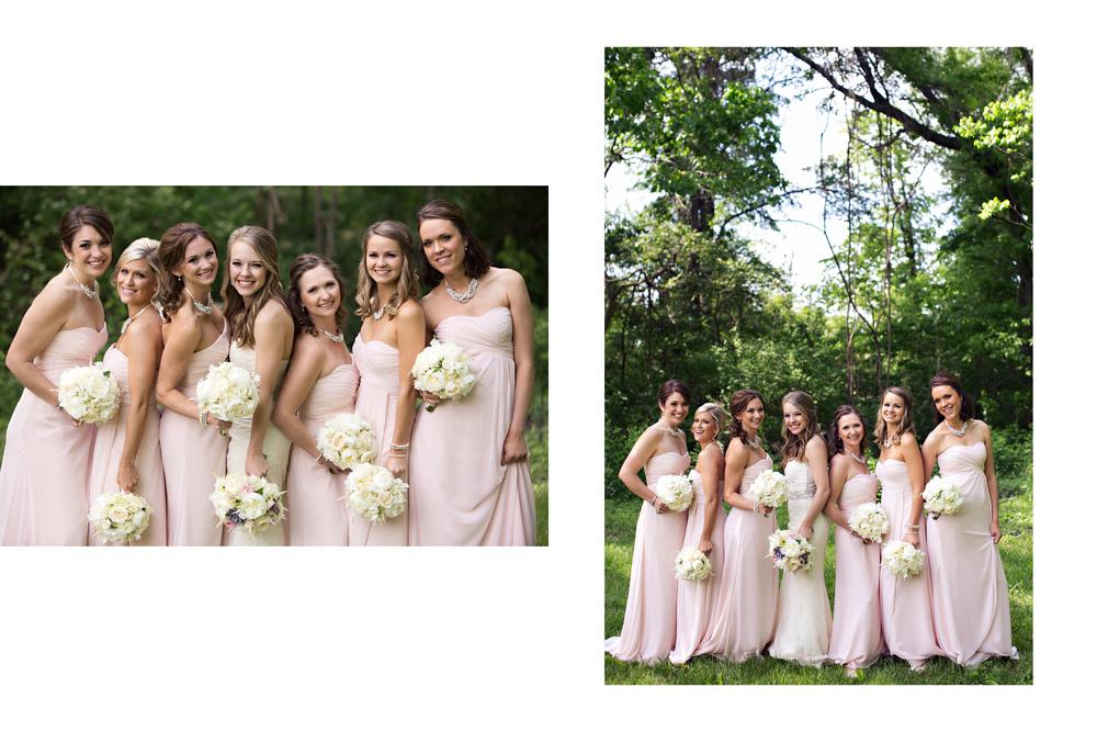 switzer_wedding_15.jpg