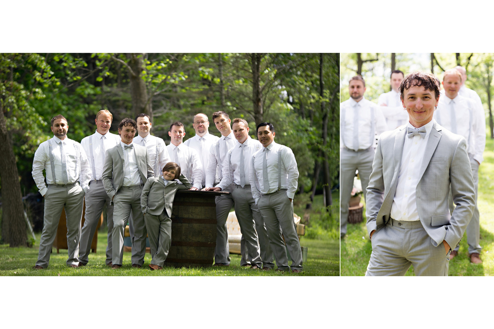 switzer_wedding_16.jpg