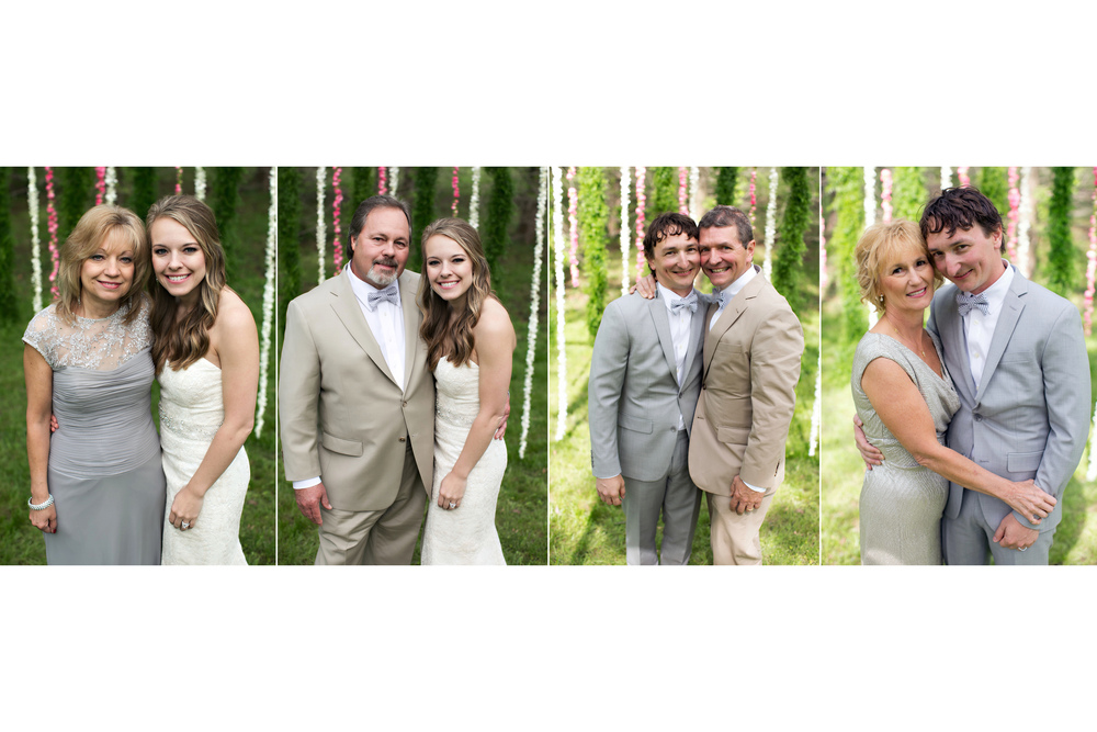switzer_wedding_18.jpg
