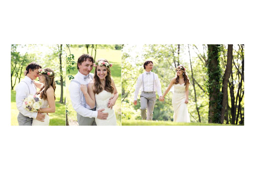 switzer_wedding_19.jpg