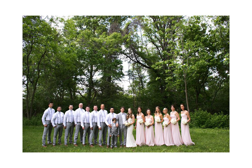 switzer_wedding_17.jpg
