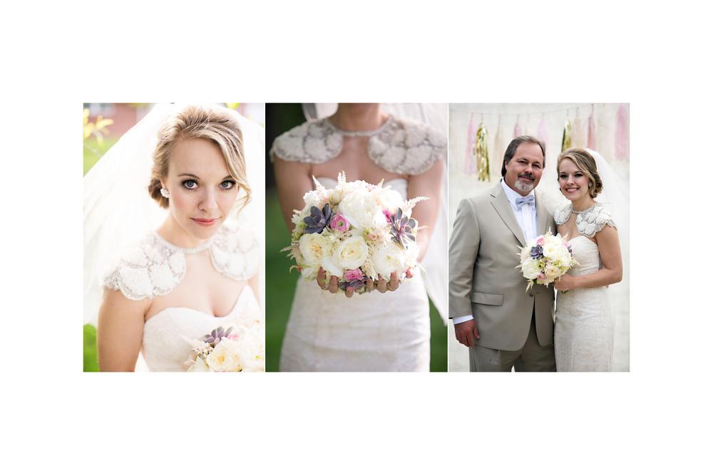 switzer_wedding_22.jpg